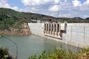 Thủy điện Sông Tranh 2: Chỉ an toàn mới được tích nước