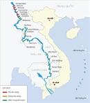 Phát triển hành lang kinh tế dọc tiểu vùng sông Mê Kông