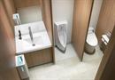 Cung cấp dịch vụ lắp đặt thiết bị vệ sinh tại Hà Nội