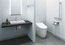 Cung cấp dịch vụ lắp đặt thiết bị vệ sinh tại Nam Từ Liêm