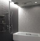 Cung cấp dịch vụ lắp đặt phòng tắm tại Đống Đa