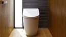 Nhà phân phối thiết bị vệ sinh TOTO chính hãng tại Củ Chi