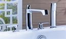 Mua thiết bị vệ sinh TOTO chính hãng tại Cần Giờ