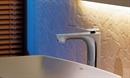 Nhà phân phối thiết bị vệ sinh TOTO chính hãng tại Bình Chánh