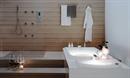 Tham khảo mua thiết bị vệ sinh TOTO chính hãng tại Quận 7 – TP HCM