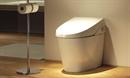 Mua thiết bị vệ sinh TOTO chính hãng tại Gia Lâm