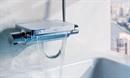 Mua thiết bị vệ sinh TOTO chính hãng tại Quận 10