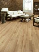 TRÍ VIỆT - Nhà cung cấp sàn gỗ công nghiệp nhập khẩu tại Bắc Giang