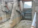 Các dự án thuỷ điện