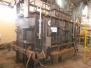 Chế tạo vỏ máy biến áp cung cấp cho ABB Việt Nam
