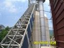 Các dự án nhà máy Xi măng