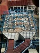 Các dự án nhiệt điện