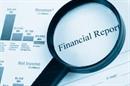 Báo cáo tài chính COMA2 năm 2016