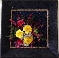 Tranh hoa mẫu 04