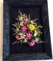 Tranh hoa mẫu 07
