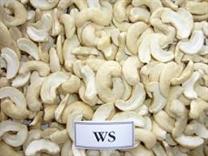 Cashew Kernel WS