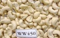 Cashew Kernel WW450