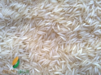 Vietnamese Long-grain White Rice 25% Broken