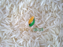 Vietnamese Long-grain White Rice 15% Broken