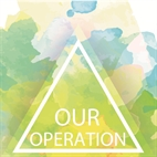 Our Operation