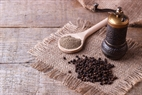 9 Amazing Benefits of Black Pepper
