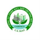 Giá dịch vụ thu gom, vận chuyển rác tỉnh Cà Mau