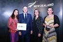 Thúc đẩy hợp tác giáo dục Việt Nam - New Zealand