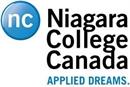 Học tập tại trường Cao đẳng Niagara College, Canada