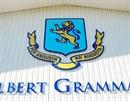 Trường Trung học Mount Albert Grammar School (MAGS), Auckland, New Zealand