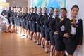 NEW ZEALAND SCHOOL OF TOURISM HỢP TÁC VỚI CÁC HÃNG HÀNG KHÔNG LỚN CỦA TRUNG QUỐC