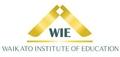 TESOL - Chứng chỉ giảng dạy ngôn ngữ quốc tế tại WIE