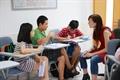 Chương trình tiếng Anh dành cho thiếu niên