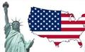 Du học Mỹ 2017 - Những điều cần biết
