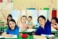 Chương trình tiếng Anh cho trẻ mẫu giáo