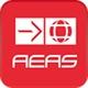 AEAS và ngày hội giáo dục Trung học Australia 2017