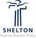 Du học Singapore 2017: Giới thiệu về trường Shelton College International