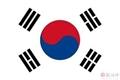 Những điều cần biết về du học Hàn Quốc 2017