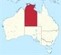 Du học Úc - Vùng lãnh thổ Bắc Úc  (Northern Territory)