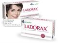 Trắng mịn toàn thân với Ladorax
