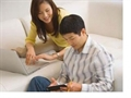 7 Lời khuyên giúp thụ thai tốt hơn