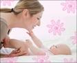 10 điều cần làm để ngăn ngừa dị tật thai nhi