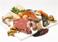 Kẽm và selen - vi chất cần thiết cho trẻ biếng ăn