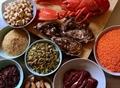 10 thực phẩm giàu kẽm nhất