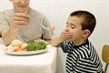 Làm gì khi trẻ biếng ăn (phần 2)