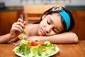 7 bí quyết giúp trẻ hết biếng ăn