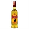 Rượu đông trùng hạ thảo 500 ml