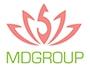 Chính sách tuyển dụng của MD Group