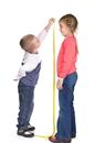 Những điều cần biết về phát triển chiều cao