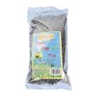 Thiên Long trà