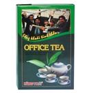Office tea